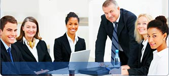 oficina virtual especial empresarial
