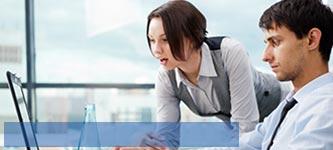 renta de oficinas virtuales empresarial